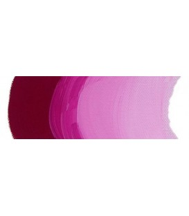 27) 31A Primary magenta oil Mir 20 ml.