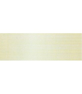 44) 024 Blanc titani Buff oli Daler-Rowney Georgian 38 ml.