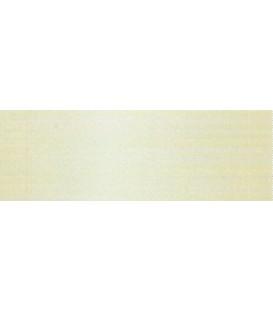 44) 024 Blanco titanio Buff oleo Daler-Rowney Georgian 38 ml.