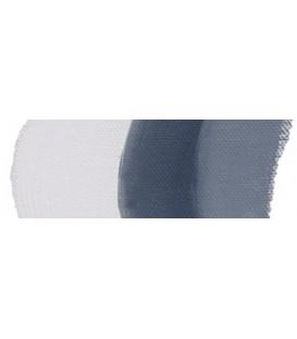 03) 2 Blanco plata hue oleo Mir 20 ml.