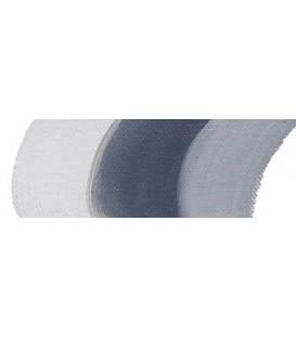 04) 3 Blanco de zinc oleo Mir 20 ml.