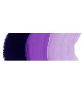 31) 28 Violet permanent huile Mir 20 ml.