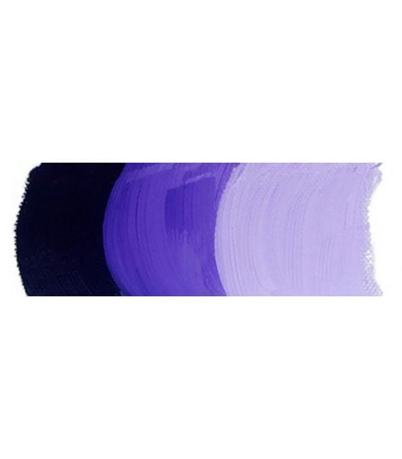 32) 29 Cobalt violet hue oil Mir 20 ml.