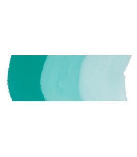 42) 19 Veronian green oil Mir 20 ml.