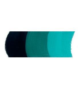 47) 26A Vert cadmium fonce hue huile Mir 20 ml.