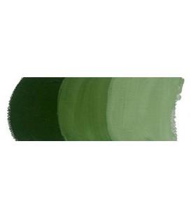 50) 21 Verde cinabrio oleo Mir 20 ml.