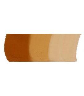 54) 42 Golden ochre oil Mir 20 ml.