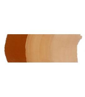 55) 43 Flesh ochre oil Mir 20 ml.