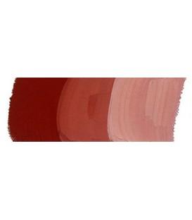 57) 44 Red ochre oil Mir 20 ml.
