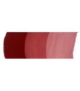 58) 49 Pozzuoli red oil Mir 20 ml.