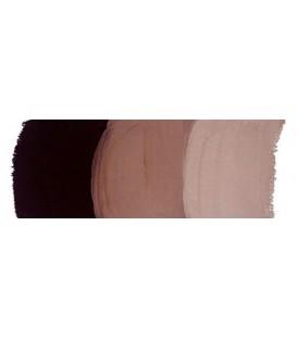 60) 46 Terra ombra torrada oli Mir 20 ml.