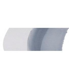 01) 0 Bianco MIR olio Mir 60 ml.
