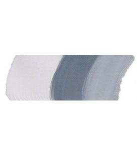 02) 1 Bianco di titanio olio Mir 60 ml.