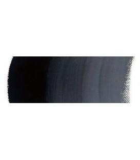 06) 39A Negro de Marte oleo Mir 60 ml.