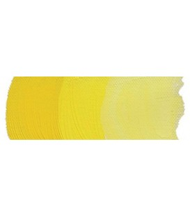 11) 9A MIR medium yellow primary oil Mir 60 ml.