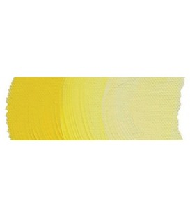 12) 11A Cadmium yellow brilliant hue oil Mir 60 ml.