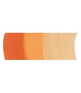 18) 10 Amarillo indio oleo Mir 60 ml.