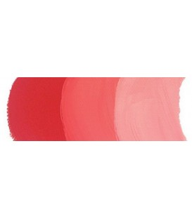 21) 33 Vermello oli Mir 60 ml.