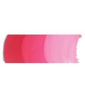 22) 32 Rosso cadmio hue olio Mir 60 ml.