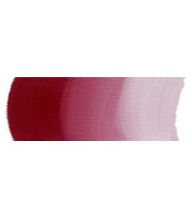 25) 32B Rojo cadmio oscuro oleo Mir 60 ml.