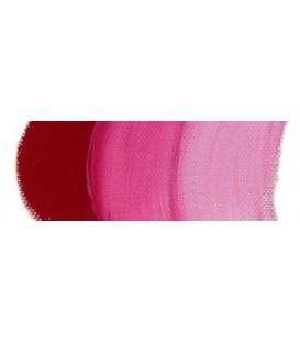 26) 31 Rosso MIR scuro olio Mir 60 ml.
