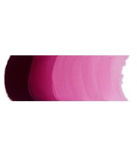 30) 34A Carmin granza extra oscuro oleo Mir 60 ml.