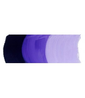 32) 29 Cobalt violet hue oil Mir 60 ml.