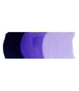 32) 29 Violeta cobalto hue oleo Mir 60 ml.