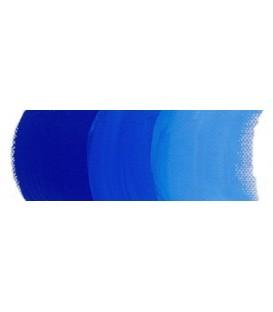 38) 13 Blau ultramar clar oli Mir 60 ml.