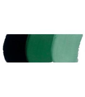 51) 25 Verde vejiga oleo Mir 60 ml.