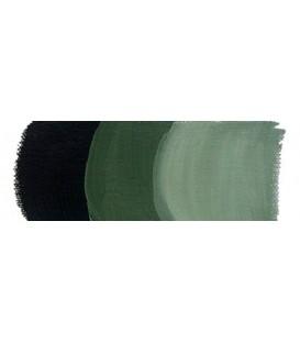 52) 20A Verde oliva oleo Mir 60 ml.