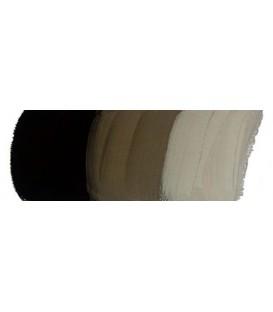 61) 45 Terra ombra naturale olio Mir 60 ml.