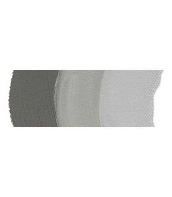 64) 38 MIR grey oil Mir 60 ml.