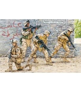 Iraq. Kit 1 -3575
