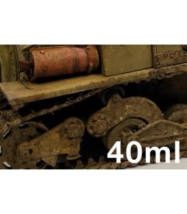 73.807 Vallejo European Mud (40 ml.)