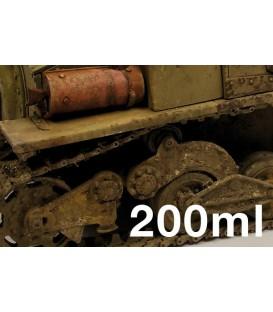 26.807 Vallejo Barro Europeo (200 ml.)