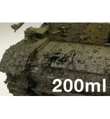 26.808 Vallejo Fang Rus (200 ml.)