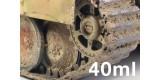 73.809 Vallejo Fang Industrial (40 ml.)