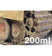 26.809 Vallejo Fang Industrial (200 ml.)