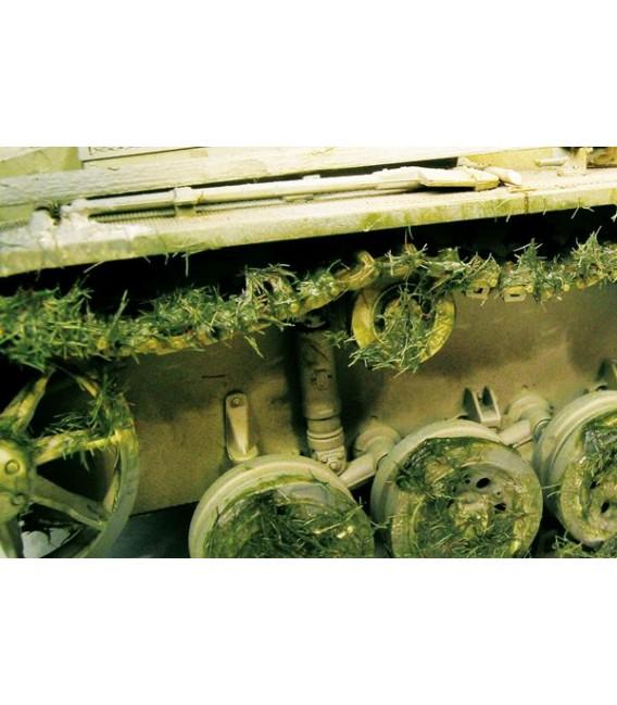 73.825 Vallejo Herba Esclafada (40 ml.)