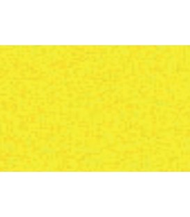 158 Spectra-Tex Metallic Yellow (060 ml.)