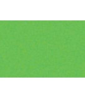 159 Spectra-Tex Metallic Green (060 ml.)