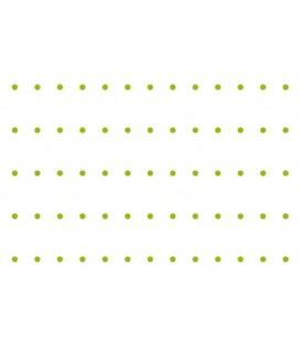 Plantilles - Stencils 15x20 Polka dots KSD215