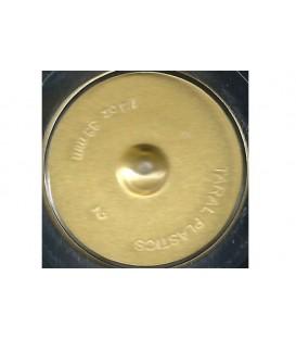 630 Citrine Pigmentos Jacquard Pearl Ex Powdered Pigments 3 g.