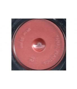 631 Scarlet Jacquard Pearl Ex Powdered Pigments 3 g.