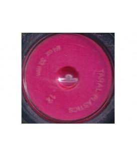 632 Magenta Jacquard Pearl Ex Powdered Pigments 3 g.