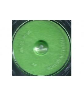 635 Apple Green Jacquard Pearl Ex Powdered Pigments 3 g.