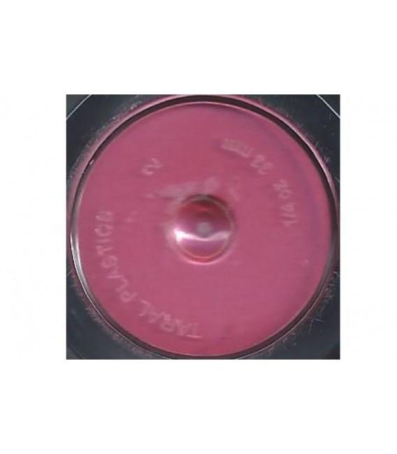 642 Salmon Pink Pigments Jacquard Pearl Ex Powdered Pigments 3 g