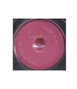 642 Salmon Pink Jacquard Pearl Ex Powdered Pigments 3 g.