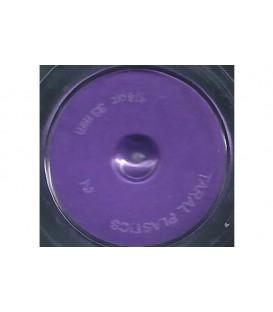 644 Reflex Violet Jacquard Pearl Ex Powdered Pigments 3 g.